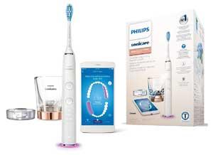 Philips Sonicare DiamondClean Smart