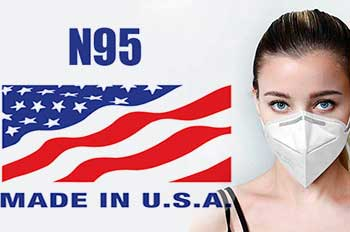 n95-made-in-usa